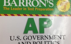 Ready for your AP Exam?