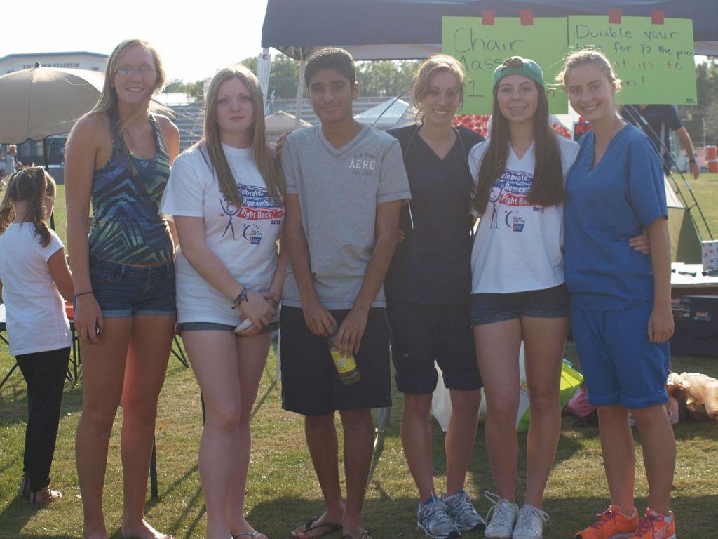 2012+Relay+for+Life