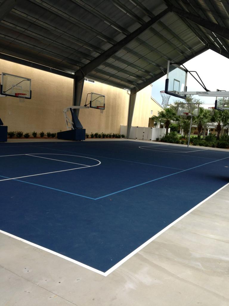 Lets+play+some+B-Ball+on+da+Court