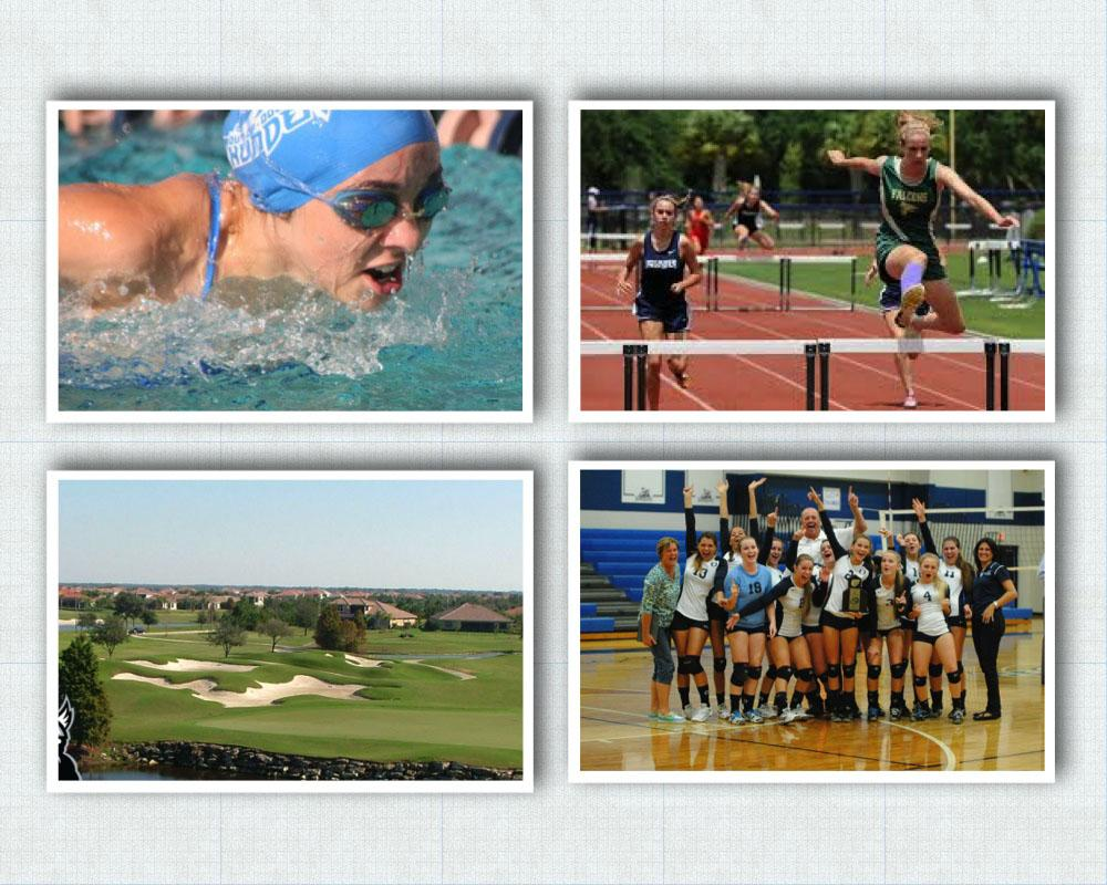 Fall+Sports+Rally+to+Regionals