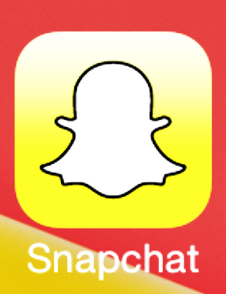 Snapchat+All+on+the+Floor.+Snapchat+Give+Me+Some+More%21