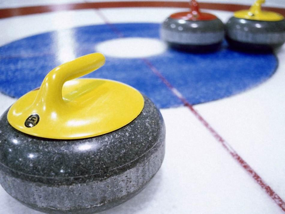 Curling+Takes+Over+the+Olympics