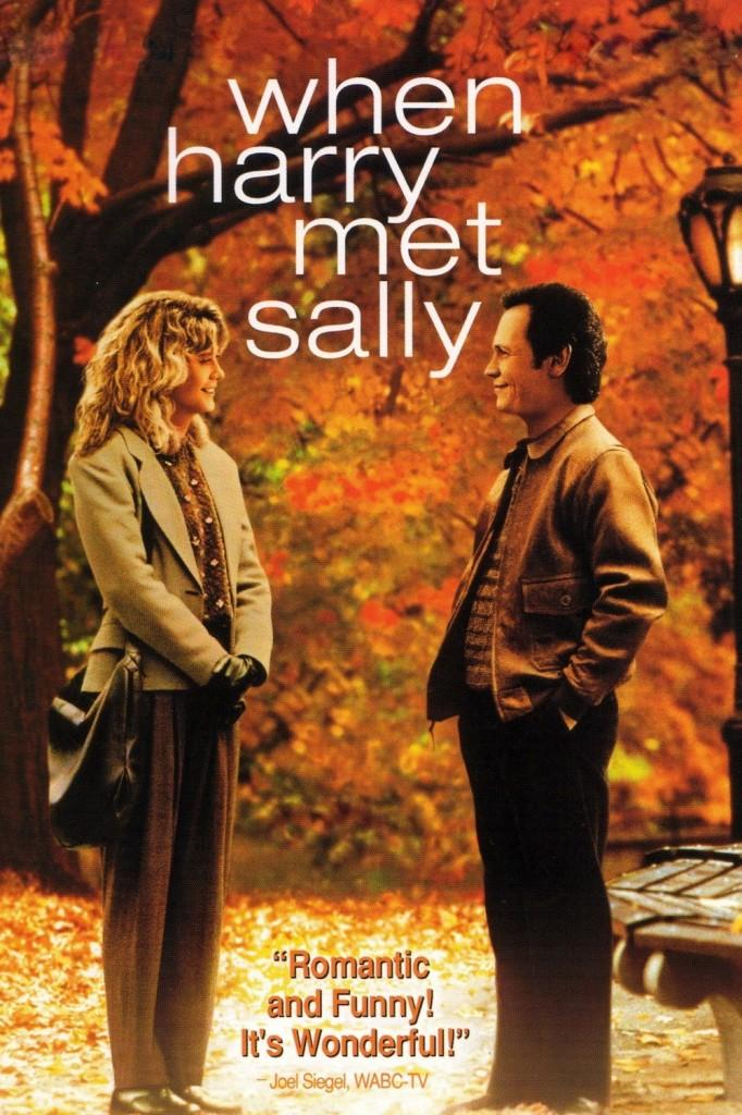 when-harry-met-sally_movieposter_1388080666