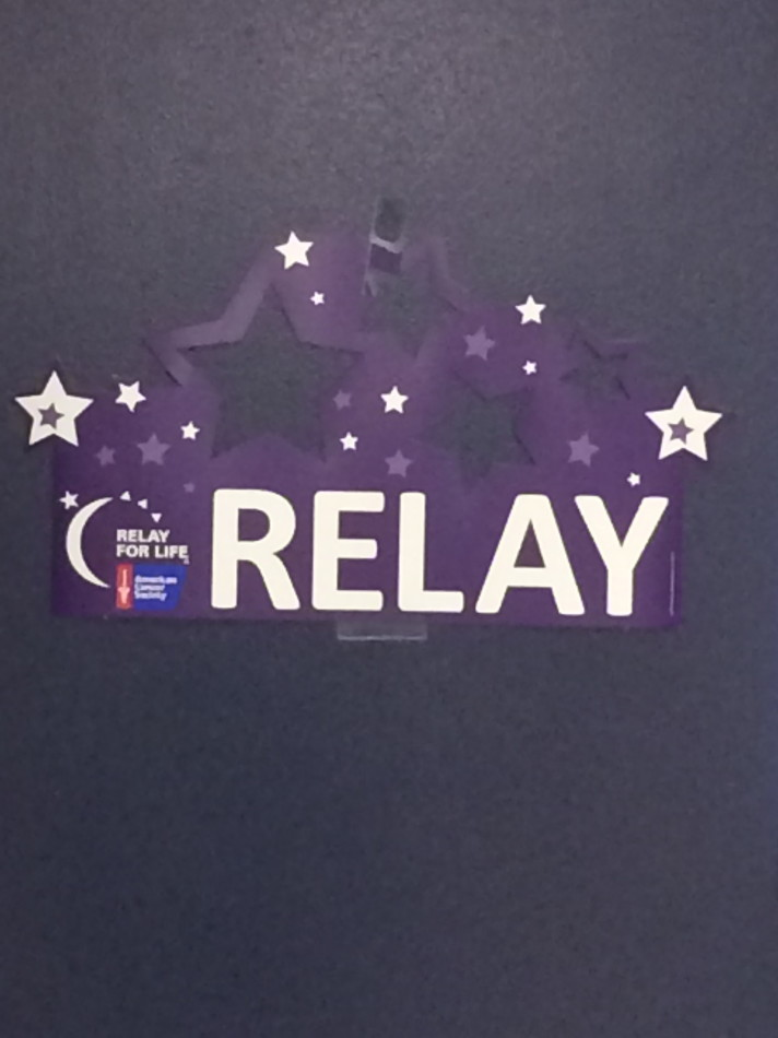 ODA+Gets+Ready+to+Celebrate+Relay+for+Life%21