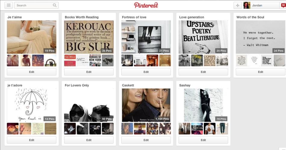 Confessions+of+a+Teenage+Addict%3A+The+Pinterest+Story