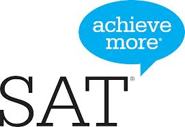 Why do we sit for the SAT?