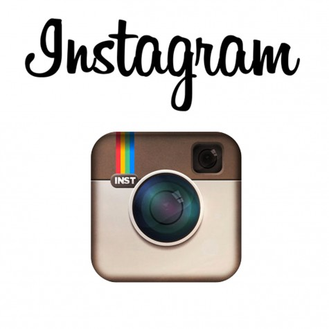 Hunting for Instagram Followers