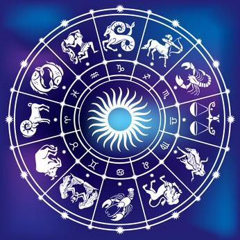 Conference Day Horoscope